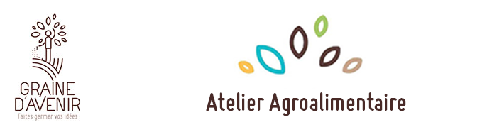 Atelier agroalimentaire